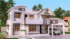 2 storey house plans philippines two storey house design with floor plan philippines youtube