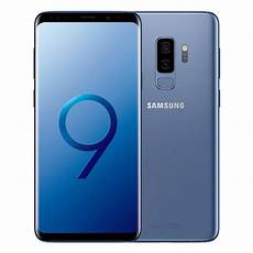 samsung galaxy s9 6 256gb s9 plus dual sim android 8 0