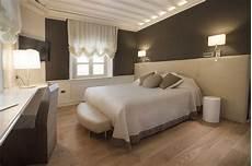 soggiorno spa camere matrimoniale deluxe con accesso spa hotel