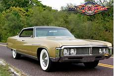 1969 Buick Electra 225 by 1969 Buick Electra 225 Ebay