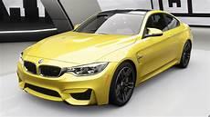 Bmw M4 Coup 233 Forza Motorsport Wiki Fandom Powered By Wikia