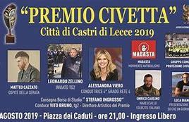Matteo Cazzato