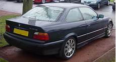 bmw e36 coupe bmw e36