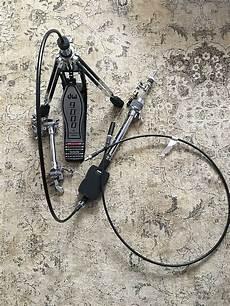 dw 9000 remote hi hat dw 9000 remote hi hat 6 cable drummer s rx reverb