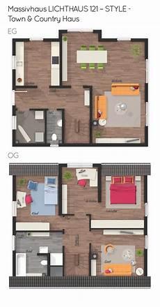 grundriss einfamilienhaus mit satteldach giebel 4