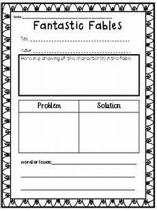 tale lesson 3rd grade 15011 tales folktales and fables common aligned activities reading lessons