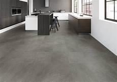 vinylboden kleben in betonoptik bis 50 rabatt