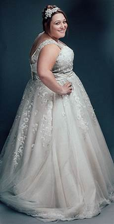 Wedding Gowns For Big Brides wedding dresses for big