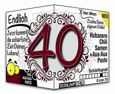 geburtstag 40 jahre geschenke zum 40 geburtstag mann de