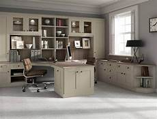 home office furniture uk fitted home office furniture fitted sit stand desks