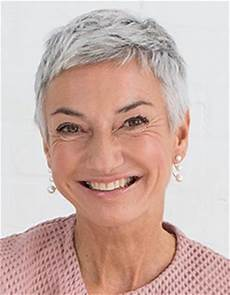 very short pixie haircuts for older women very short pixie haircut for older women with thin hair short hairstyles 2018