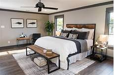 Bedding Joanna Gaines Bedroom Ideas by Joanna Gaines Fixer Bedrooms Home Farmhouse