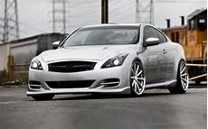 infiniti g37 tuning wallpapers and images wallpapers
