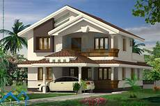 new model house kerala style 65 small two tag for houses design impressive traditional home plans