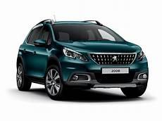 Promozioni Peugeot 2008 Suv In Offerta
