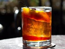 cocktail spotlight cognac old fashioned cocktail the