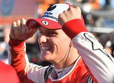 Mick Schumacher 2018 - i m sure michael would be extremely proud vettel hails