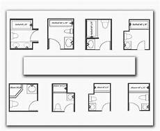Bathroom Floor Plans 6 X 8 by Amazing 6x8 Bathroom Layout Portrait Home Sweet Home