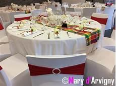 exemple de décoration de table mariage decoration mariage madras decormariagetrnds