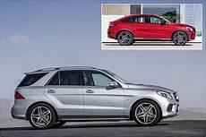 Mercedes Gle Gebraucht - mercedes gle 350 d 4matic gebraucht kaufen bilder und