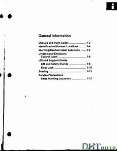 automotive service manuals 1998 acura integra electronic valve timing other service manual for acura integra 1998 automotive heavy equipment electronic parts