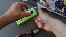 befestigung für scheibengardinen 4gardinebasic gardinendraht befestigung set ohne bohren