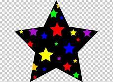 Paling Bagus 29 Gambar Bintang Png Vector Sugriwa Gambar