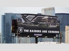 las vegas raiders stadium update