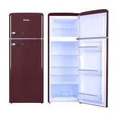 Standkühlschrank Mit Gefrierfach - standk 252 hlschrank mit gefrierfach g 252 nstig kaufen