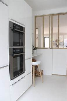 Before After A Designer S Ikea Hack Kitchen In Provence
