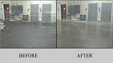 Floor Before And After by The Surface Is Safe From Slipping