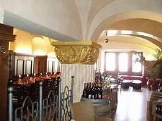 markt1 restaurant gera restaurants und wirtschaften