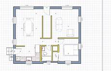 beach house floor plan bright bazaar beach house floor plans downstairs