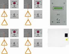 disabled toilet alarm kits kit dt 7800 904