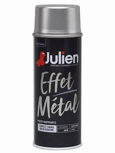 peinture metal exterieur a 233 rosol effet m 233 tal peintures julien