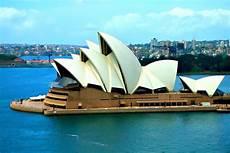 Auswärtiges Amt Australien - visum australien beantragen kostenlos erhalten