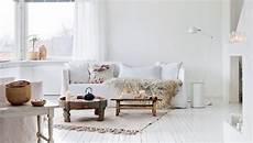 1001 ideen f 252 r moderne wohnzimmer im 2018