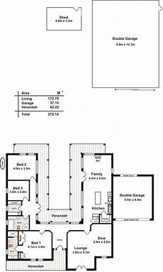 courtyard house plans u shaped 17 best of u shaped house plans with courtyard u shaped