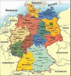 das bundesland bayern this site is the cat