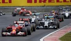 Formula 1 Live Information Belgium Gp