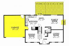 84 lumber house plans 3 bedroom house plan bridgeville 84 lumber