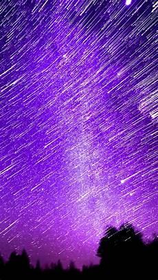 purple aesthetic wallpaper iphone purple sky for iphone wallpaper my purple board cuz i