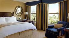 luxury deluxe hotel room los angeles the langham pasadena
