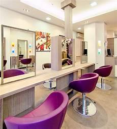 Salon De Coiffure Sceaux Neuilly Sur Seine Christian