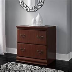home office furniture file cabinets bush furniture birmingham lateral file cabinet in harvest