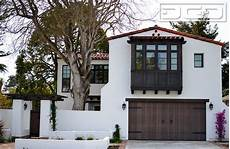 Garage Spanisch by Dynamic Garage Door Projects