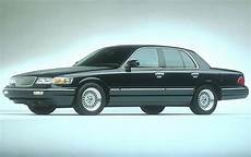 auto air conditioning service 1997 mercury grand marquis security system maintenance schedule for 1997 mercury grand marquis openbay