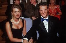 Michael Schumacher Crash Footage Of Formula One Legend