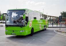 Meinfernbus Flixbus Foto De Stock Editorial Imagem De