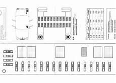 2003 e500 fuse box diagram fuse box diagram mbworld org forums